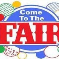 RUSSELL COUNTY FREE FAIR