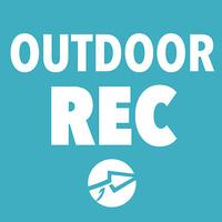 Outdoor Rec: Intro to Campfire Building