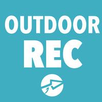Outdoor Rec: Cupid's Challenge