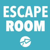 Outdoor Rec: Escape Room Taste Test