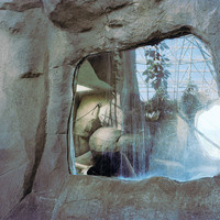 EXHIBITION: Oozy Rat in a Sanitary Zoo