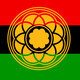 Black History Month: Afro-Caribbean Dance