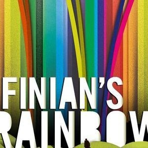 Finian's Rainbow Presented by Bignoli Enterprises & Caryl Crane youth Theatre
