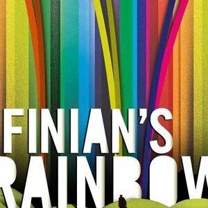 Finian's Rainbow Presented by Bignoli Enterprises & Caryl Crane youth Theatre