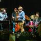 Brubeck Institute Jazz Jams