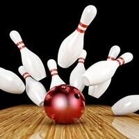 $1 Bowling @ Haja Rose Bowl