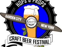 Hops & Props Craft Beer Festival