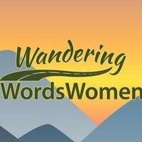 Wandering WordsWomen