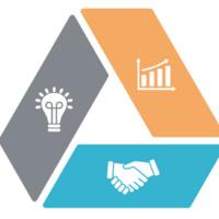 Business Database Spotlight Event