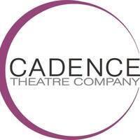 Cadence Theatre Company