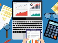 SPSS 2: Analyzing Data