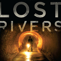 Lost Waterways of Winston-Salem