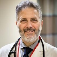 Global Health Grand Rounds presents: Adam Law, MD, FRCP