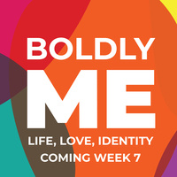 Boldly Me Health Week - Sexual Health Fair