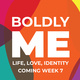 Boldly Me Health Week - Zine Creation & Aromatherapy DIY