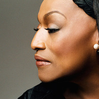 In Conversation With... Jessye Norman