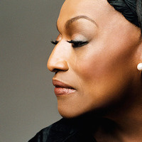 Divine: A Jessye Norman Tribute