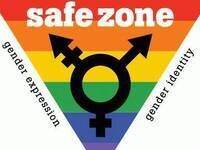 Safe Zone Workshop