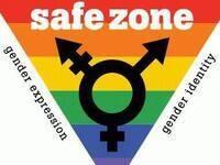 SafeZone Workshop