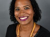 Dr. Ping Ann Addo - Black Caribbean Women Entrepreneurship