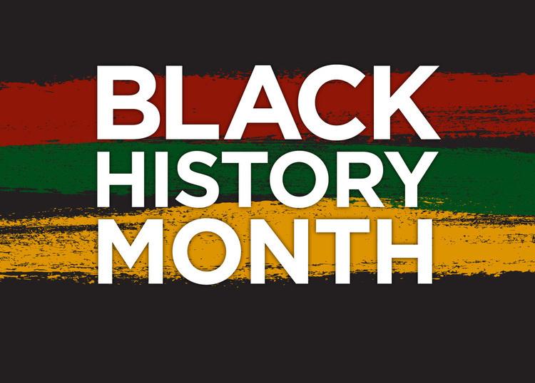 Black History Month Film Screening