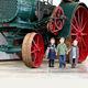 California Agriculture Museum