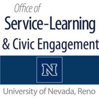 Community Engagement Forum
