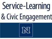 Community Partner Orientation