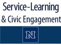 Critical Reflection Strategies for Service-Learning