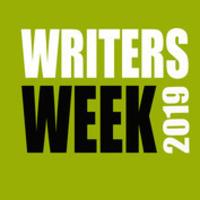Black Writers Week: Quincy Troupe