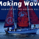 Making Waves: Rebirth of the Golden Rule Screening (OSU)