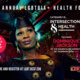 11th Annual LGBTQIA+ Health Forum