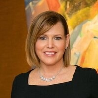 Lead-Follow-Pass: Ten Lessons Learned from College to C-Suite w/ Dawn Zier, CEO, Nutrisystem