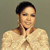 Gospel Fest 2019 with Cece Winans