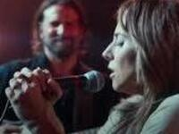 Cinema Group Film: A Star is Born