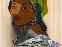 Art Social ~ Creative Collage