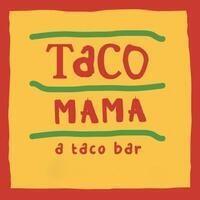 Taco Mama Percentage Night