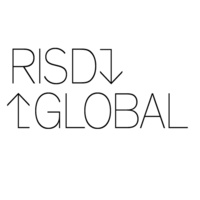 RISD Global | Off-campus semester programs infosession