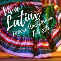 Viva Latinx