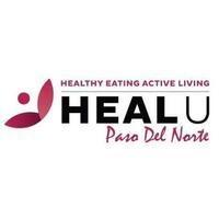 2019 HEAL U Clinical Symposium