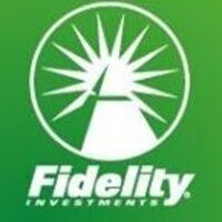 Fidelity Investments Boundless Virtual Webinar for Women