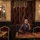 Jonathan Michael Castillo's Chungking Mansions: A World Unto Itself