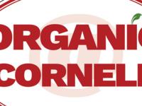 2nd Annual Cornell Organic Symposium