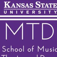 Student Recital: Brandon Collins, Percussion