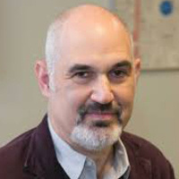 Lecture: David Joselit