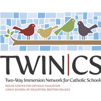 TWIN-CS Regional Network Webinar: Discuss Upcoming NCEA in Chicago with Mary Bridget Burns
