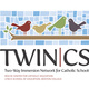 TWIN-CS 2019 Summer Academy