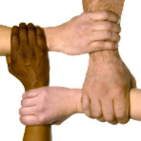 A Conversation on Developing Allyship for Racial Justice