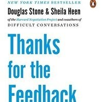 Faculty Commons' Book Club