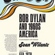 Bob Dylan and 1960s America